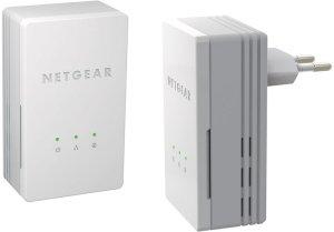 Netgear HomePlug AV XAVB1301 Kit