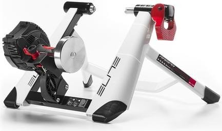 Elite Rampa Bicycle Trainers