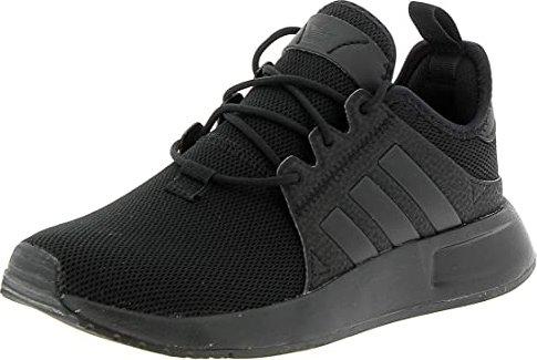 adidas X_PLR core black (Junior) (BY9879) ab € 29,95