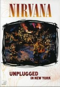 Nirvana - Unplugged