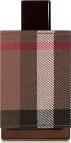 Burberry London for Men Eau De Toilette, 50ml