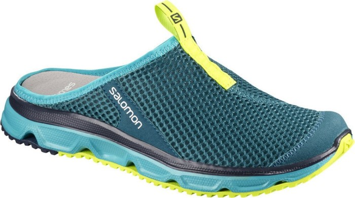 salomon rx slide damen uk