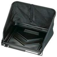 Gardena grass trap basket for Clinder Mowers (4029)