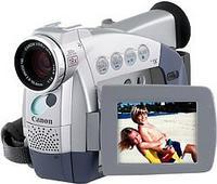 Canon MV500