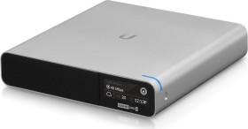 Ubiquiti UniFi Cloud Key Gen2 Plus (UCK-G2-PLUS)