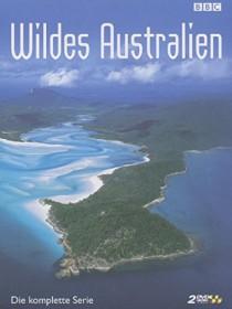 Wildes Australien (DVD)