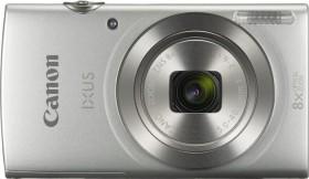 Canon Digital Ixus 185 silber Essential Kit (1806C010)