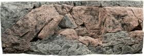 Back to Nature Rückwand Rocky, 160x60cm (03000010)