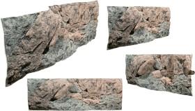 Back to Nature Rückwand Rocky, 150x50cm (03000011)
