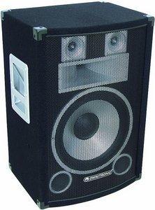 Omnitronic DS-123 Stück (11037115)