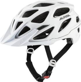 Alpina Mythos 3.0 Helm white gloss (A9712.1.13/A9712.3.13)