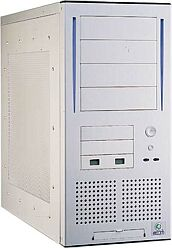 Lian Li PC-6085T Midi-Tower (without power supply)