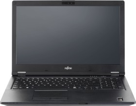 Fujitsu Lifebook E459, Core i5-8250U, 8GB RAM, 256GB SSD, Windows 10 Pro (VFY:E4590MP581DE)