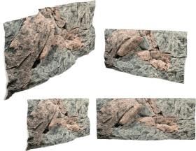 Back to Nature Rückwand Rocky, 120x50cm (03000013)