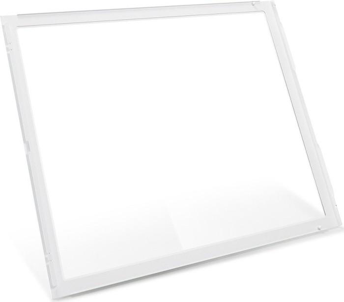 Fractal Design side panel with glass window for Define R6 white TG (FD-ACC-WND-DEF-R6-WT-TGC)