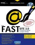 Koch Media Lotus Fast Site 3.0 (HomeLine) (angielski) (PC)