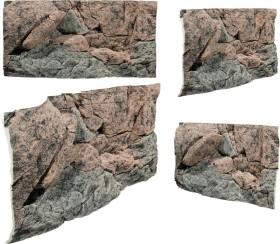 Back to Nature Rückwand Rocky, 100x50cm (03000014)
