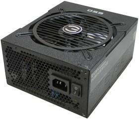 EVGA SuperNOVA G1 650 650W ATX 2.3 (120-G1-0650-X2)