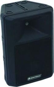Omnitronic KB-210, Stück (11038693)