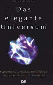 Das elegante Universum (DVD)
