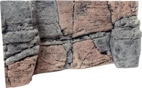 Back to Nature Rückwand Rocky, 60x30cm (03000016)