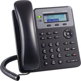 Grandstream GXP-1610 HD VoIP-Telefon