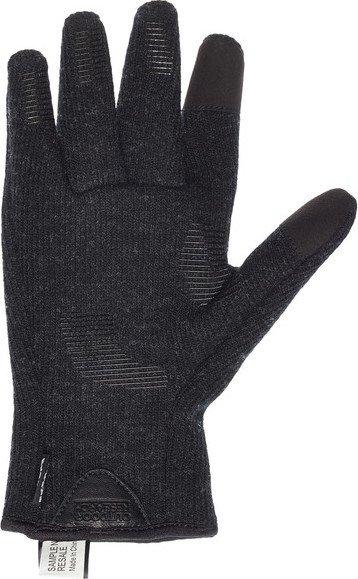Outdoor Research Damen Flurry Sensor Handschuhe Fingerhandschuhe NEU Handschuhe