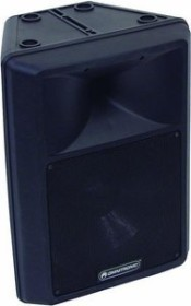 Omnitronic KB-212, Stück (11038695)