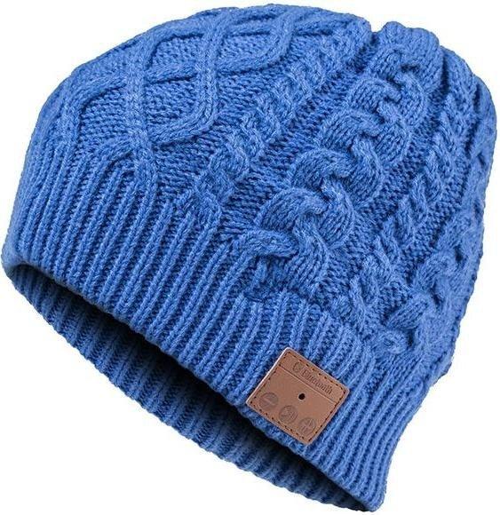 Archos Music Beany blau (502808)