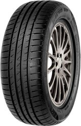 Superia Tires Bluewin SUV 215/60 R17 96H