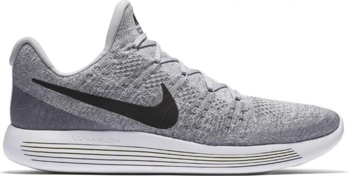 f076814ca67 Nike Lunarepic Low Flyknit 2 wolf grey cool grey pure platinum black ...