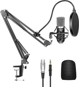 Neewer NW-700 (various Sets)
