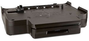 HP CN548A Papierfach
