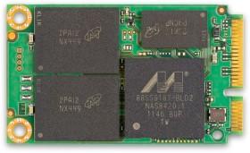 Micron M500 240GB, mSATA (MTFDDAT240MAV)