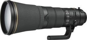 Nikon AF-S 600mm 4.0E FL ED VR (JAA534DA)