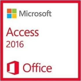 Microsoft Access 2016, ESD (deutsch) (PC) (077-06952)