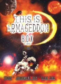This is Armageddon Box
