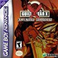 Guilty Gear X Advance Edition (GBA)