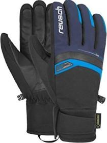 Reusch Bruce GTX dress blue/black (4801329-471)