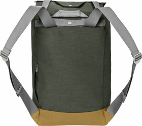 VauDe Counterpart II olive/trout (12572-911)