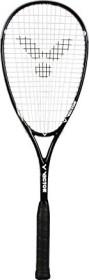 Victor Squash Racket Magan Core