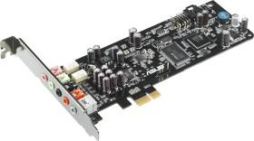 ASUS Xonar DSX 7.1, PCIe (90-YAA0P0-0UAN0BZ)