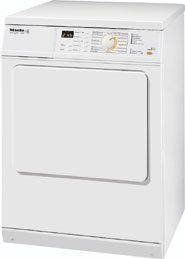 Miele T 4323 Softtronic Ablufttrockner