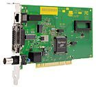 3Com 3C900B-Combo Etherlink 10 PCI Combo, 1x RJ-45/BNC/AUI 10Mbits, PCI, bulk