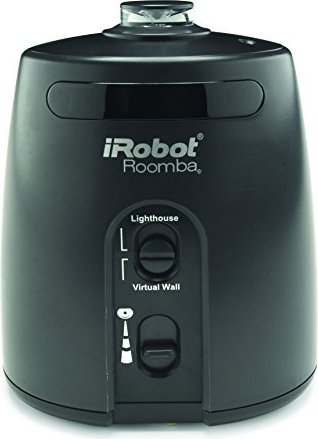iRobot Roomba Virtual wall Lighthouse (81002) -- via Amazon Partnerprogramm