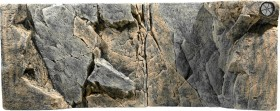 Back to Nature Rückwand Rocky Juwel, 120x47cm (03000020)