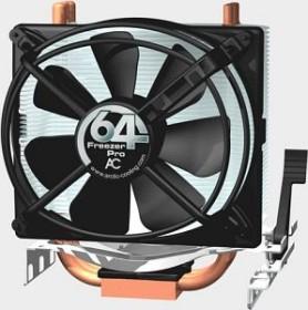 Arctic Freezer 64 Pro PWM