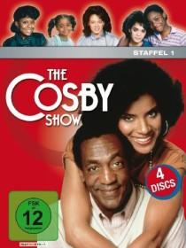 Die Cosby Show Season 1
