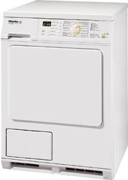 Miele T 4423 C Softtronic condenser tumble dryer