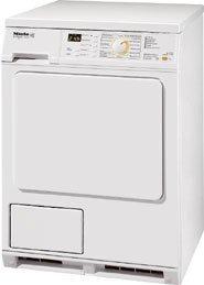 Miele T 4423 C Softtronic Kondenstrockner